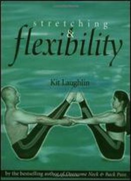 Stretching & Flexibility