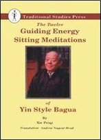 The Twelve Guiding Energy Sitting Meditations Of Yin Style Bagua