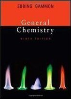 General Chemistry (Available Titles Owl)
