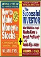 How To Make Money In Stocks And Become A Successful Investor (Tablet Ebook)