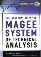 The Introduction To The Magee System Of Technical Analysis