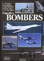 Tupolev Bombers