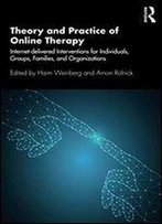 Virtual Therapy For Groups And Individuals