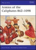 Armies Of The Caliphates 8621098