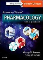 Brenner And Stevens' Pharmacology, 5e