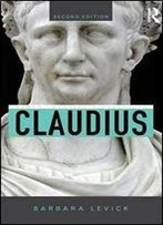 Claudius (Roman Imperial Biographies)