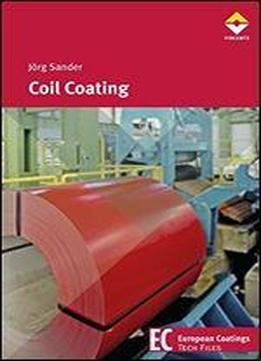 Coil Coating