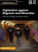 Extreme Right Vigilante Groups: Comparative Perspectives