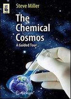 The Chemical Cosmos: A Guided Tour