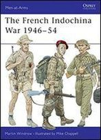 The French Indochina War 194654