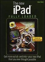 The New Ipad Fully Loaded