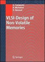 Vlsi-Design Of Non-Volatile Memories