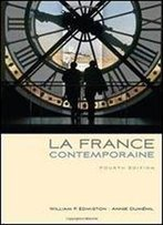 La France Contemporaine (World Languages)