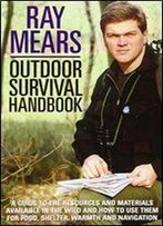 Outdoor Survival Handbook
