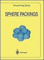 Sphere Packings (Universitext)
