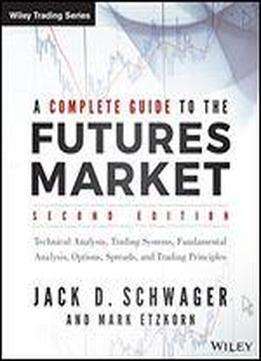 Intelligent options trading analysis