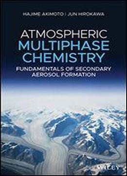 Fundamentals of air pollution pdf