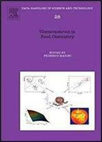 Chemometrics In Food Chemistry, Volume 28 (Data Handling In Science And Technology)