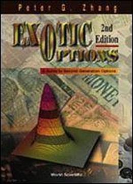 How to trade exotic option