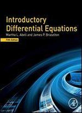 Fourier series and boundary value problems 8th edition pdf
