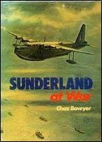 Sunderland At War