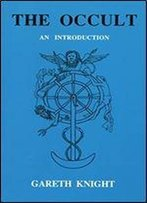 The Occult: An Introduction