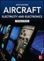 Aircraft Electricity And Electronics: Study Guide