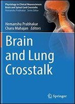 Brain And Lung Crosstalk