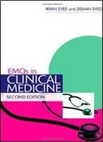 Emqs In Clinical Medicine Second Edition