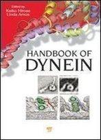 Handbook Of Dynein