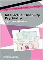 Intellectual Disability Psychiatry