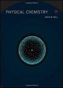 Physical Chemistry (2nd Revised Edition)