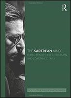 The Sartrean Mind